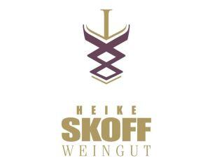 logo Skoff Heike quer