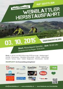 Flugblatt_Herbstausfahrt 2015.4