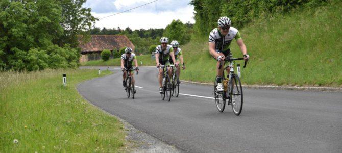 Gamlitzer Weinstrassen Trophy Teil 2 (Fotos by Michael Maicovski)